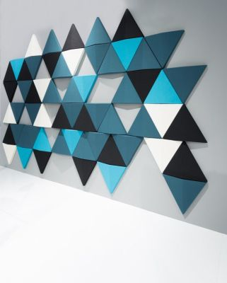 Wall Bits 6