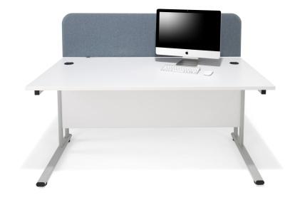 Delta Desk Screen 2