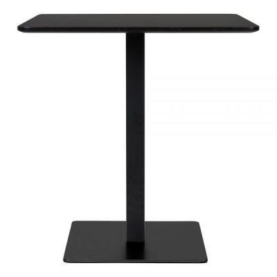 Curzon Black Dining Table 2