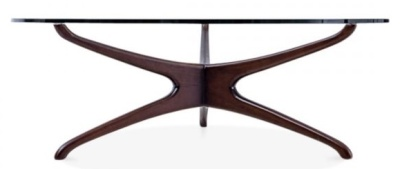Ardent Designer Coffee Table 2