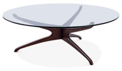 Ardent Designer Coffee Table 3