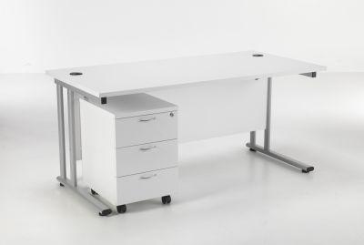 Rec-Bundle-3-Drawer-White-compressor