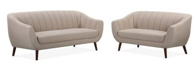 Blake Two And Three Seater