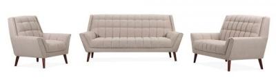 Cortina Sofa Set 2