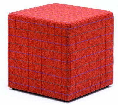 Roko Cube