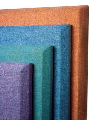 Tansad Acoustic Wall Panels