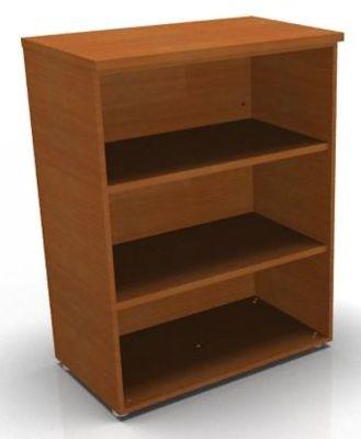 CO1 1040h Bookcase Cherry