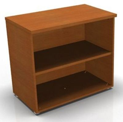 CO1 720h Bookcase Cherry