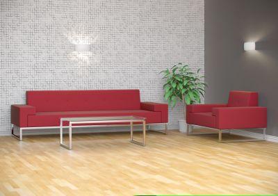 Hub Sofas Mood Shot 6