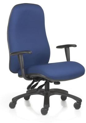 600xl Bariatric Swivel Chair 3