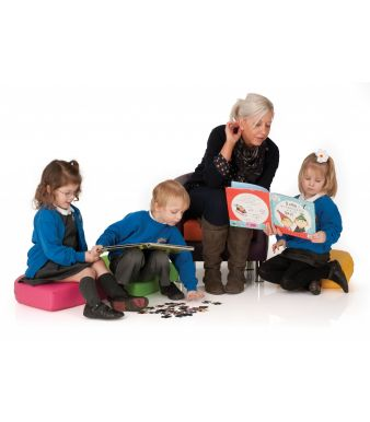 TEG Tub Children-Teacher Cushions 300dpi