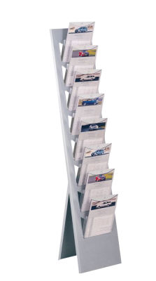 Veto Display Stand