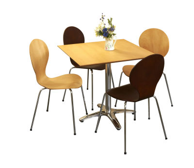 Butterfly Bistro Sets 1