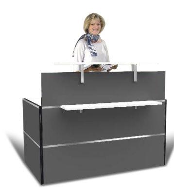 Atlanta Reception Desk Composiion 5