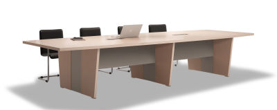Select Large Boardroom Table 1