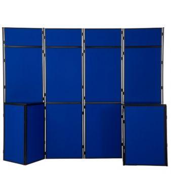 13 Panel Set