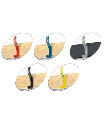 Hook Colours1